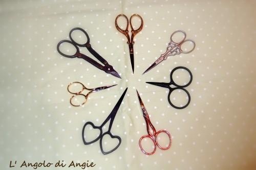 scissor.jpg