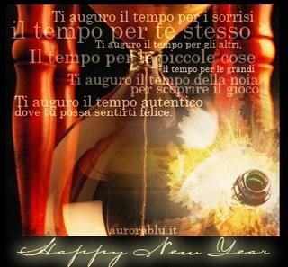 ti_auguro_buon_anno.jpg