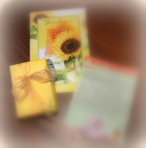 regalo milly3.jpg