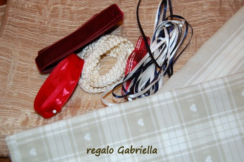 regalo gabriella2.jpg