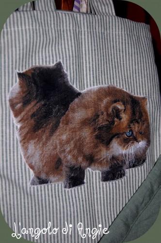 borsa gatti.jpg