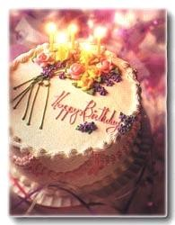 torta compleanno (1).JPG