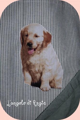 borsa canino.jpg