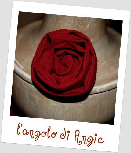 rosa rossa.jpg