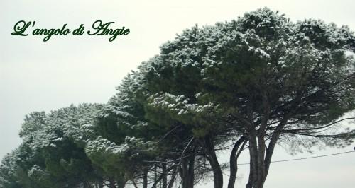 nevica.jpg