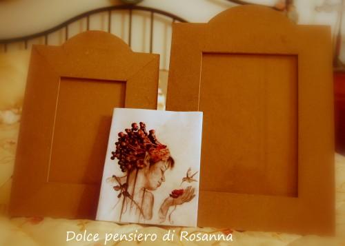 regalo ros.jpg