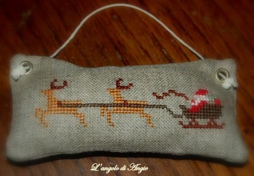 cuscinetto natalizio2.jpg