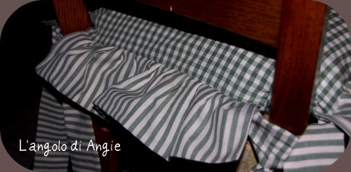 cuscino verde2.jpg