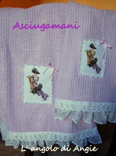 asciugamani2.jpg