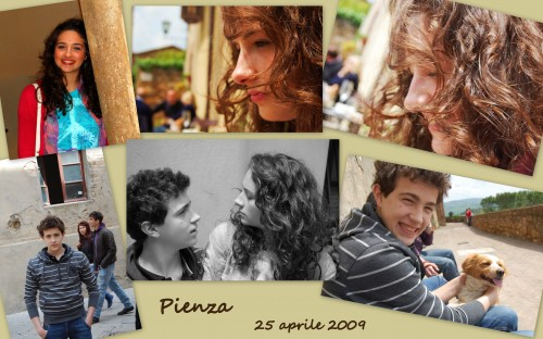 pienza1.jpg