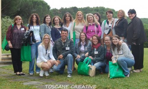 TOSCANE2.jpg