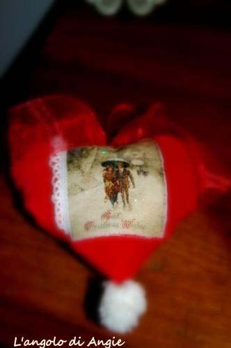 cuore rosso2.jpg