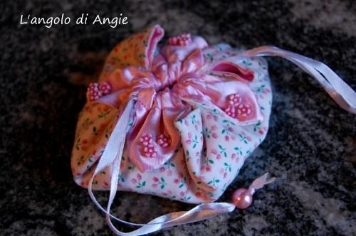 regalo toscane.jpg